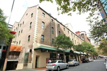 Level 3/84 Mary St, Surry Hills, NSW 2010