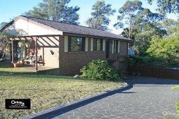 10 Glenelgin Rd, Winmalee, NSW 2777