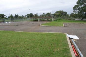 11 - 13 Welder Rd, Seven Hills, NSW 2147