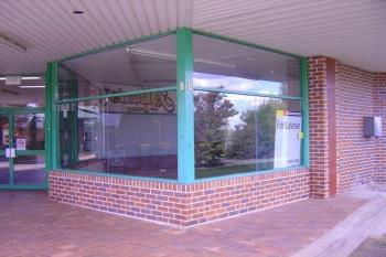 Shop 10/56A Boyd St, Kelso, NSW 2795