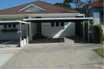 7 Vale St, Clovelly, NSW 2031