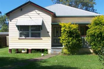 82 Landsboro Ave, Boondall, QLD 4034