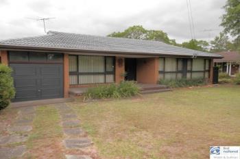 107 Coronation Rd, Baulkham Hills, NSW 2153