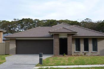 129 Station St, Bonnells Bay, NSW 2264