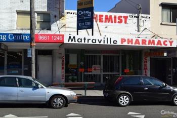 468 Bunnerong Rd, Matraville, NSW 2036