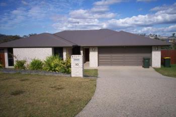 10 Gumnut Pl, Kirkwood, QLD 4680