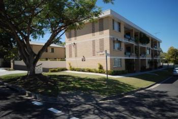 1/31 Sapsford St, Northgate, QLD 4013