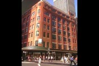 Suite 25/ 104 Bathurst St, Sydney, NSW 2000