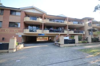 7/62 Fullagar Rd, Wentworthville, NSW 2145
