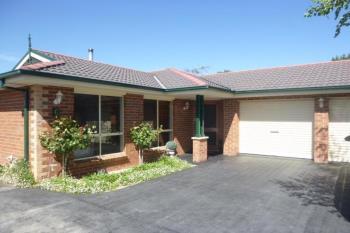 6 Willow Grove Pl, Goulburn, NSW 2580