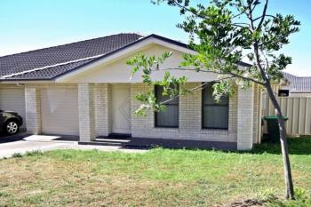 2/17 Skellatar Stock Route , Muswellbrook, NSW 2333