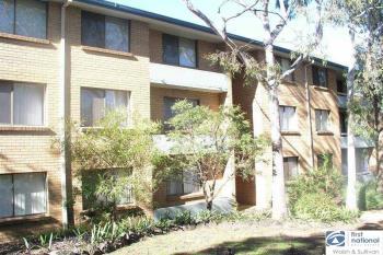 5/2-4 Tiara Pl, Granville, NSW 2142