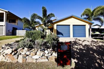31 Timbury Way, Mount Louisa, QLD 4814