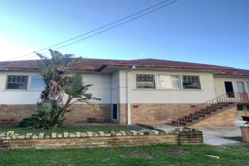 3 Ozone St, The Entrance, NSW 2261