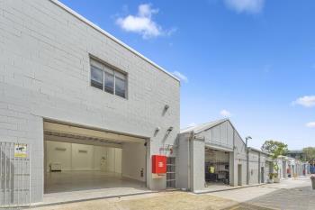 Unit 3/80 O'riordan St, Alexandria, NSW 2015