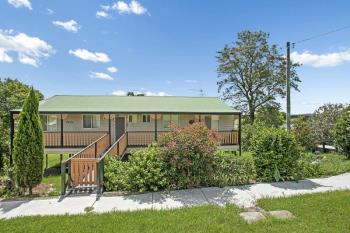 248 Morpeth Rd, Raworth, NSW 2321