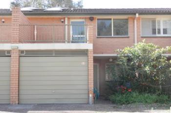 64/3 Reid Ave, Westmead, NSW 2145