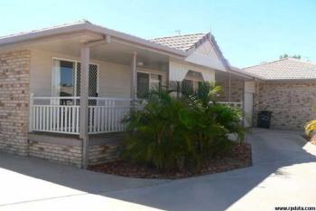 20/24 Riverview St, Emerald, QLD 4720