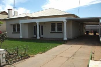 20 Esmond Rd, Port Pirie, SA 5540