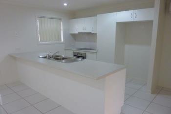 1 Melaleuca Pl, Glen Eden, QLD 4680