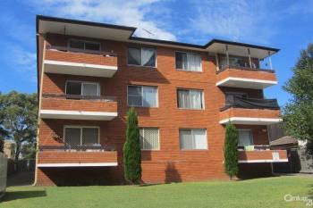 11/156 John St, Cabramatta, NSW 2166