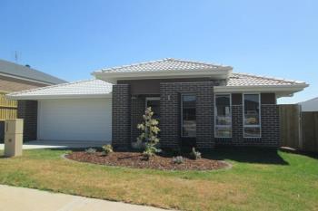 47 Crestview St, Gillieston Heights, NSW 2321