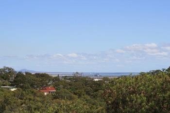 12 West Ridge Cres, West Gladstone, QLD 4680