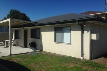 54 Nirvana St, Long Jetty, NSW 2261