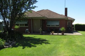 24 Boorhaman Rd, Wangaratta, VIC 3677