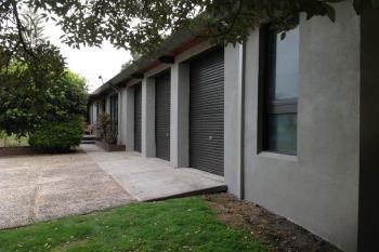 73 Sandymount Ave, Inverloch, VIC 3996