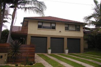 5/7 Kelvin Rd, Coniston, NSW 2500