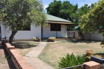 Gunnedah, address available on request