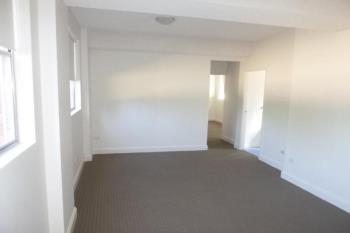 1/8 Ben St, Goulburn, NSW 2580