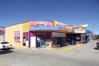 Shop 1/ 306 Goonoo Goonoo Rd, Tamworth, NSW 2340