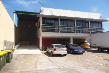 1/11 Lucinda St, Woolloongabba, QLD 4102