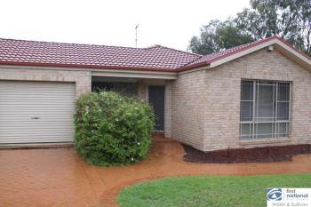2 Dare St, Glenwood, NSW 2768