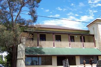 4/255 John St, Singleton, NSW 2330