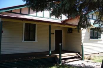33 Meade St, Glen Innes, NSW 2370