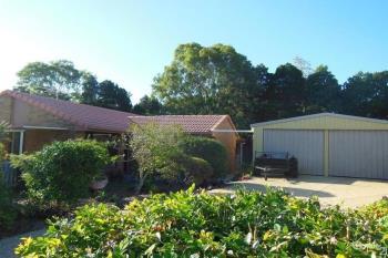 42 Gordon Cres, Sandstone Point, QLD 4511