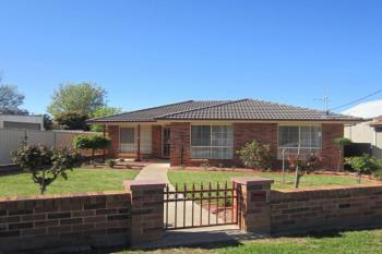 43 Mary St, Goulburn, NSW 2580