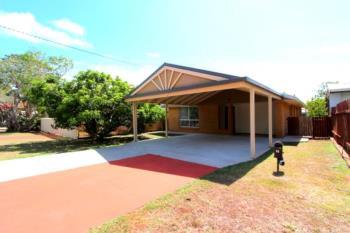 17 Shamrock St, Ormiston, QLD 4160