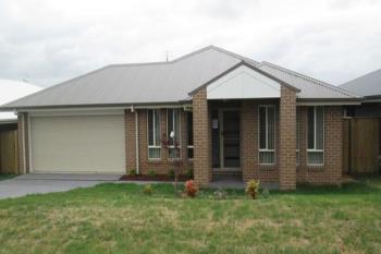 49 Northview St, Gillieston Heights, NSW 2321
