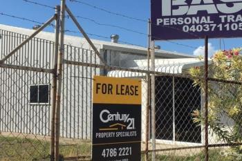 LOT 5 Reynolds St, Bowen, QLD 4805
