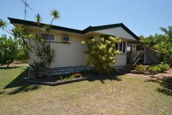 9 Don St, Biloela, QLD 4715