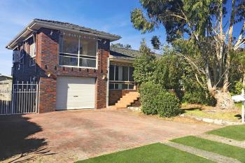 15 Laurina Ave, Helensburgh, NSW 2508