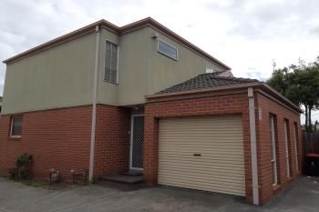 5/1322 Centre Rd, Clayton South, VIC 3169
