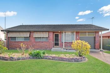 4 Middleton St, East Maitland, NSW 2323