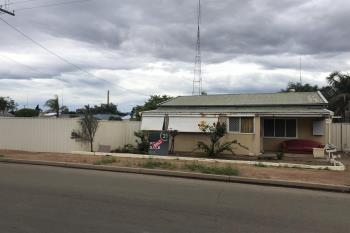 11-13 Palmer St, Port Pirie, SA 5540