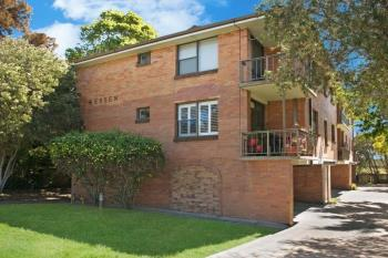 Unit 4/140 Teralba Rd, Adamstown, NSW 2289