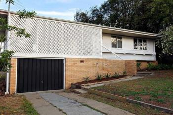 57 Hathway St, Mount Gravatt East, QLD 4122